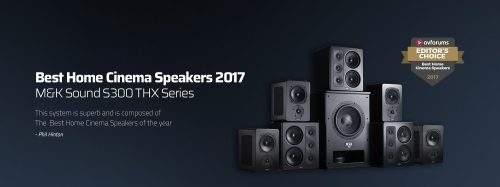 small resolution of home theater wiring speaker in series