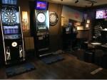 Darts Lounge Arrow(ダーツラウンジアロー)|宮城県仙台市太白区のダーツバー