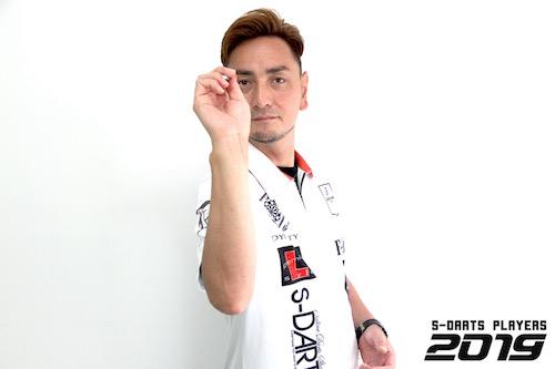 谷内太郎5