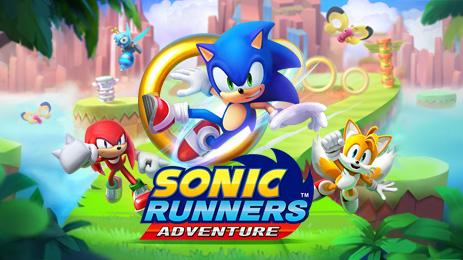 Roblox Car Wallpaper Gameloft Sonic Runners Adventure