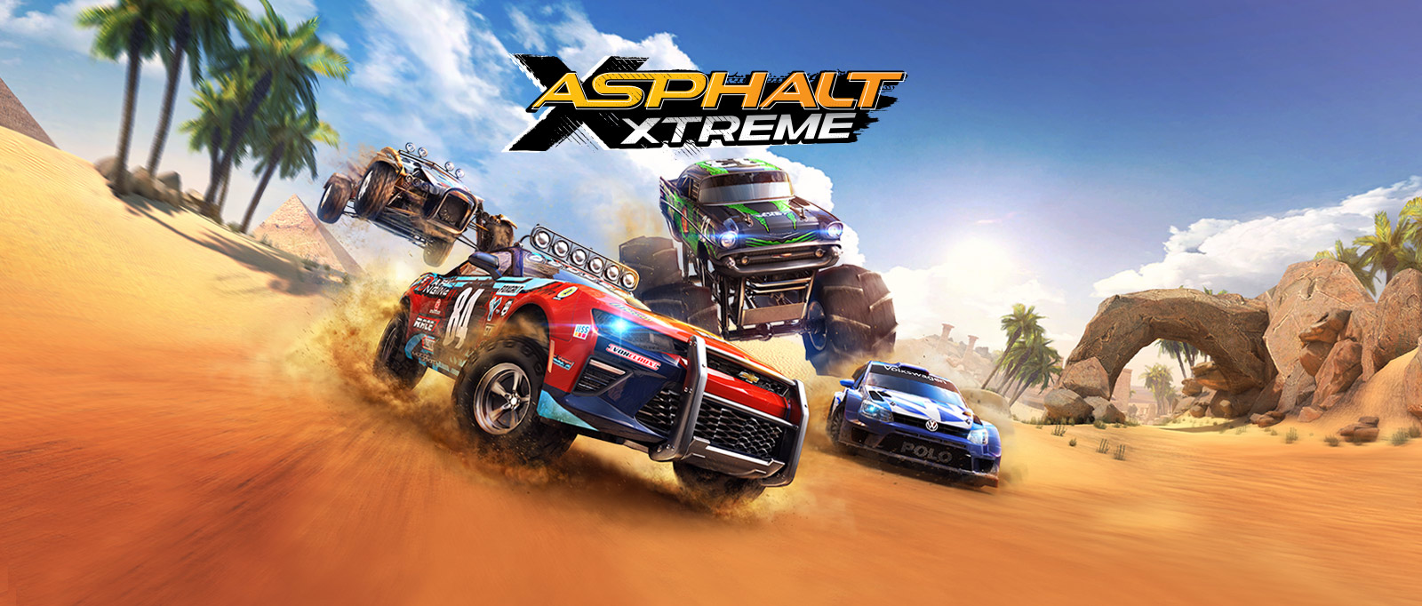 Asphalt 8 Wallpaper Cars Gameloft Asphalt Xtreme