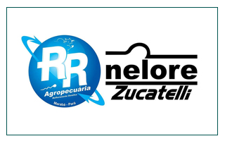 Portifolio Clientes RB RR Zucatelli