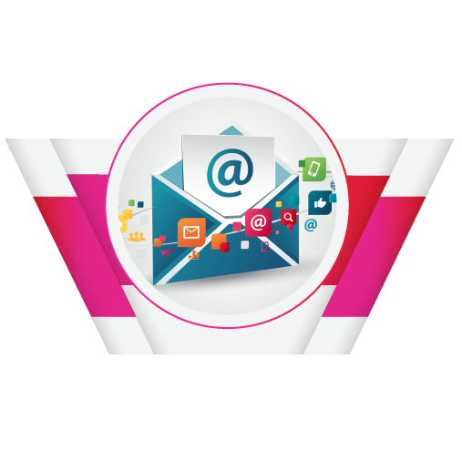 Envio de E-mail Marketing Personalizado