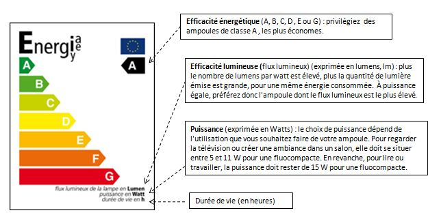Ampoules Basse Conso Le Guide Dachat Page 2 Of 7 Page 2