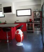 castorama meuble cuisine