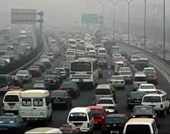 Un point sur la pollution de l air et du reste le blog de l 39 colo de cal do - Couche d ozone en anglais ...