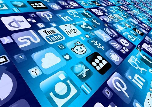 5 Trends in 2019 on Social Media