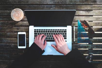 Social Media Optimization Origins and Implementation