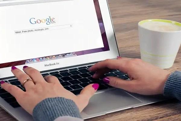La usabilidad de tu sitio web es clave para mejorar el e-commerce