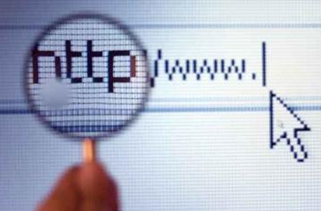 www.dominio.