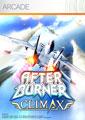 Arcade XBOX Avatar Awards (6/6)