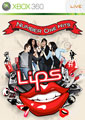 Lips™: Number One Hits