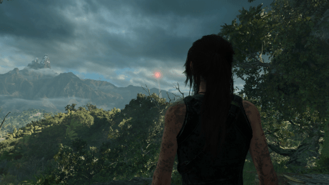 Shadow of the Tomb Raider (6)