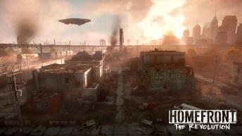 homefront-the-revolution-screen-8