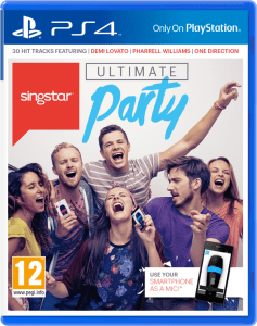 ps4_singstar_ultimateparty