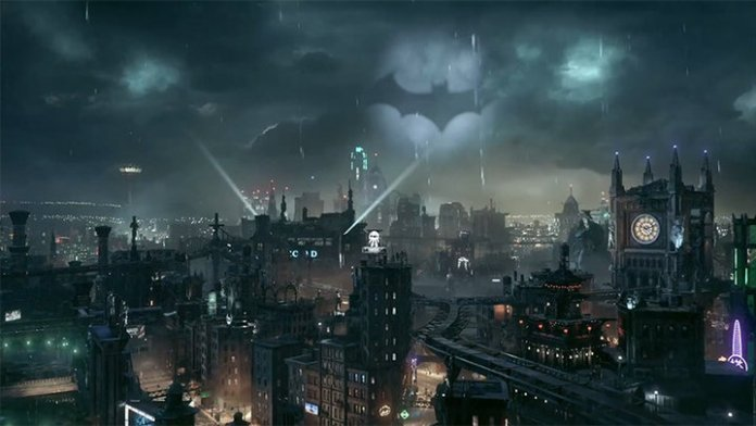 4211786-batman-arkham-knight-trailer-screencap_800.0_cinema_720.0