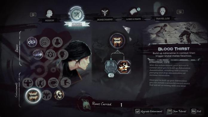 best-dishonored-2-powers-to-get-for-emily-and-corvo