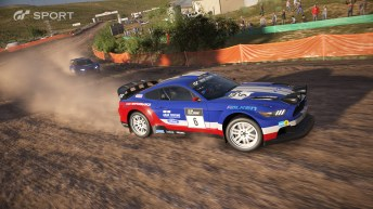 03_Fishermans_Ranch_Mustang_GrB_Rally_Car_1498661032_1507910101