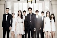 Download The Heirs Korean Drama