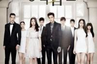 Download The Heirs Korean Drama