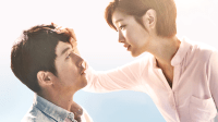 Download Beautiful Mind Korean Drama
