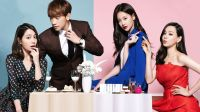 Download Please Come Back Mister Korean Drama