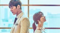 Download Devilish Joy Korean Drama
