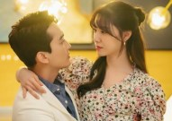 Download Dinner Mate Korean Drama