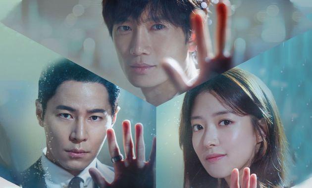 Download Doctor John Korean Drama