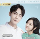 Download Way Back Into Love Chinese Drama