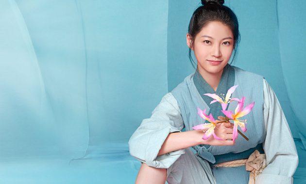 Download Flower Crew Joseon Marriage Agency Korean Drama
