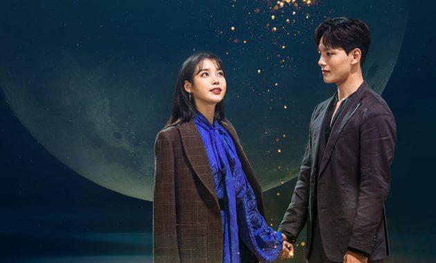 Download Hotel Del Luna Korean Drama