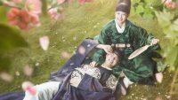 Download Love in the Moonlight Korean Drama