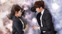 Download Pinnochio Korean Drama