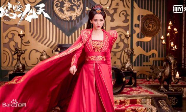 Download Renascence Chinese Drama