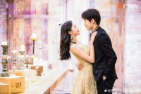 Download Well Dominated Love Chinese Drama
