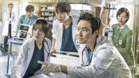 Download Romantic Doctor Teacher Kim 2 Korean Drama
