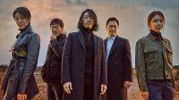 Download Tell Me What You Saw Korean Drama