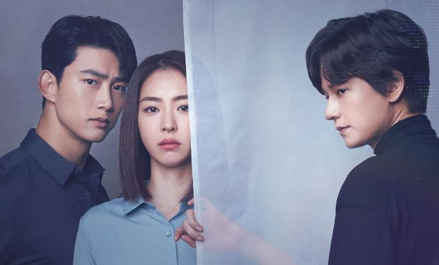 Drama Korea The Game Towards Zero Subtitle Indonesia