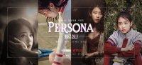 Download Persona Korean Drama