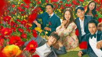 Download Was It Love Korean Drama