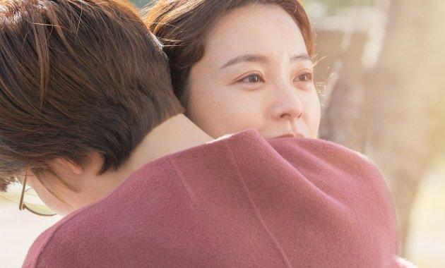 Download Kim Ji-young Born 1982 Korean Movie