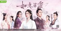 Download The Blooms at Ruyi Pavilion Chinese Drama