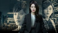 Download Night Light Korean Drama