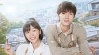 Download Professional Single Chinese Drama