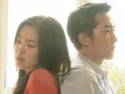 Download Autumn in my Heart Korean Drama