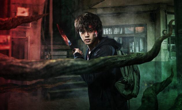 Download sweet home korean (2020) korean drama with eng sub,. Download Sweet Home Korean Drama 2020 Engsub Subindo