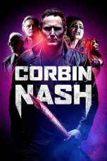 Corbin Nash 2018 BluRay 480p 720p Watch & Download Full Movie