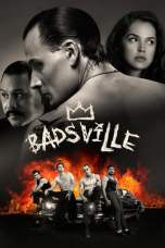 Badsville 2017 BluRay 480p & 720p Full HD Movie Download