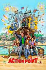 Action Point 2018 BluRay 480p & 720p Watch & Download Full Movie